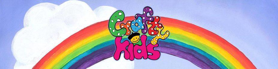 Crafty Kids Potchefstroom